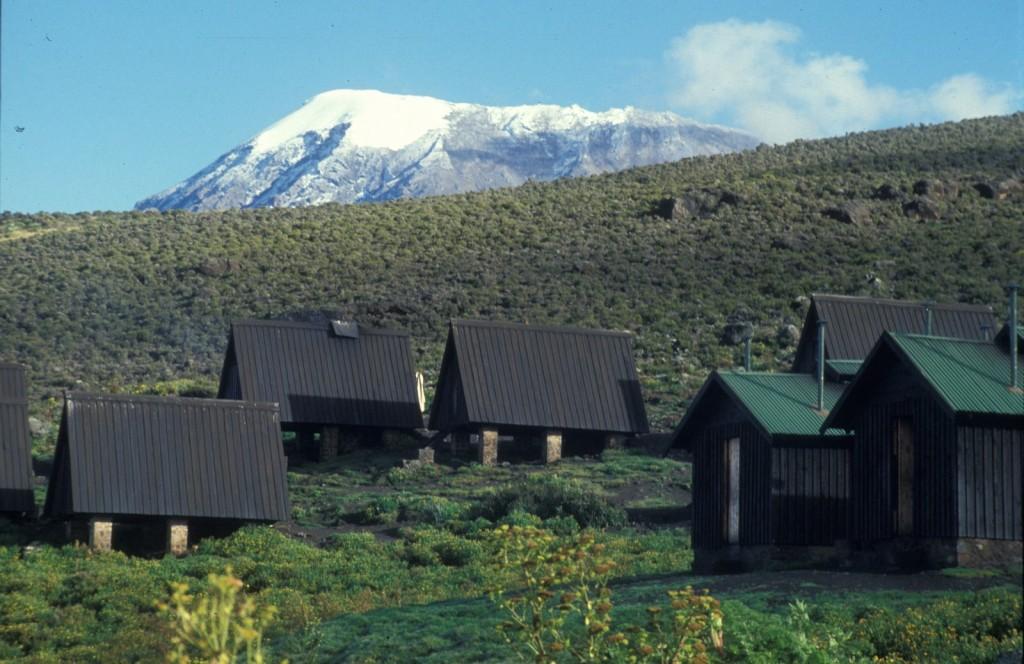 Kilimanjaro-beklimmen-marangu-route
